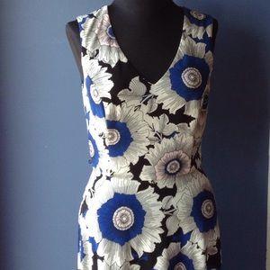 Authentic Tommy Hilfiger Dress